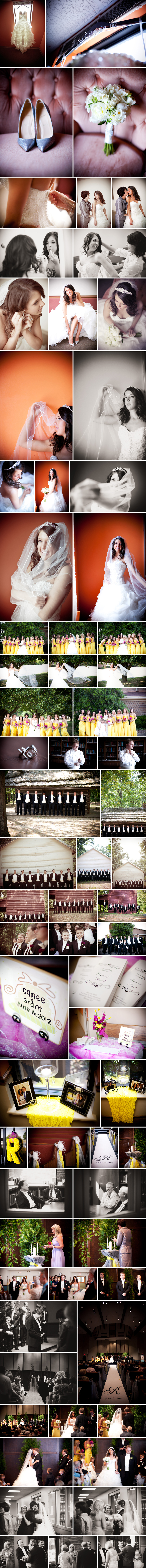 lane photography, nashville wedding photography, nashville wedding photographers, affordable wedding photographers, affordable wedding photography, murray ky wedding photography, murray ky, murray kentucky, murray state university, university church of christ, http://www.lanephotographyonline.com
