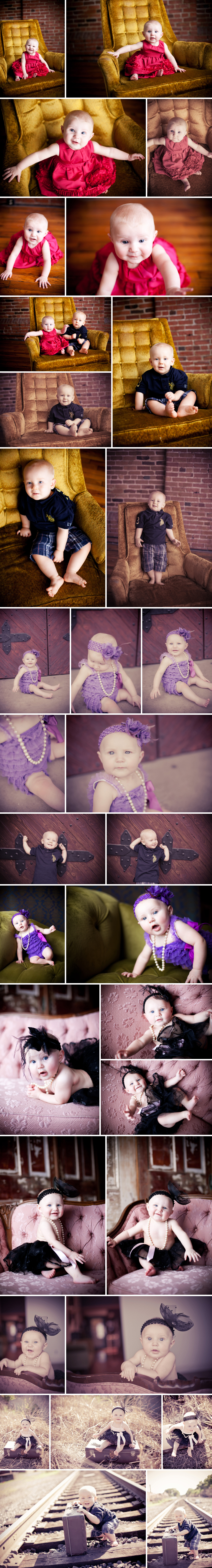 lane photography, nashville children