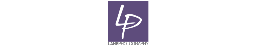 Nashville Newborn Photographer | Lane Photography | Nashville Newborn Photography logo